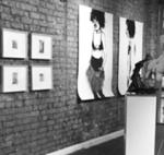gallery-13