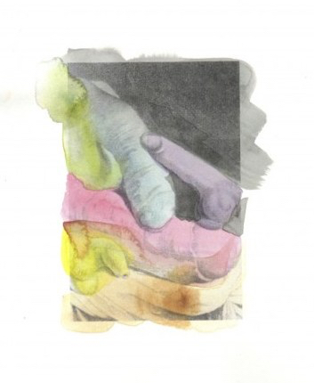 Untitled-5