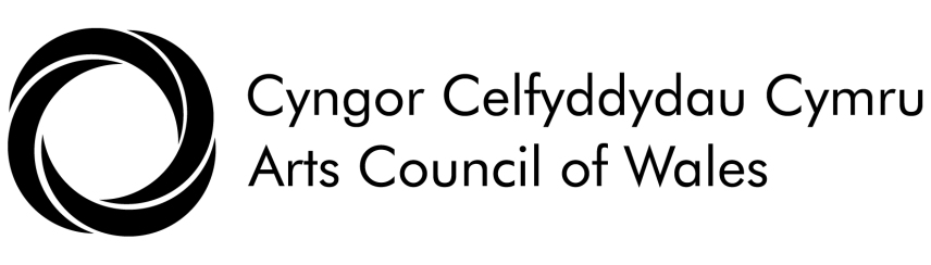 Arts-Council-Wales-Logo