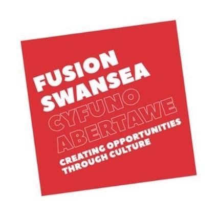 Fusion-swansea