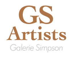 GS Artists Swansea
