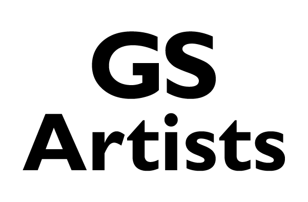 GS Artists Soup Talks